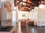 exclusieve villa te koop cefalu sicilie italie 10