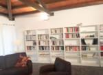 exclusieve villa te koop cefalu sicilie italie 14