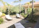 exclusieve villa te koop cefalu sicilie italie 4