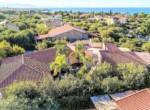 exclusieve villa te koop cefalu sicilie italie 6