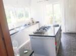 exclusieve villa te koop cefalu sicilie italie 8