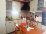 penthouse te koop in tropea calabrie italie 2