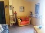 penthouse te koop in tropea calabrie italie 4