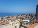 penthouse te koop in tropea calabrie italie 7