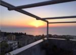 penthouse te koop in tropea calabrie italie 8