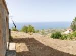 ruine met zeezicht te koop in Cefalu Sicilie Italie 10