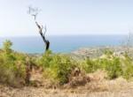 ruine met zeezicht te koop in Cefalu Sicilie Italie 11