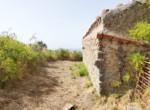 ruine met zeezicht te koop in Cefalu Sicilie Italie 12