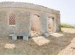 ruine met zeezicht te koop in Cefalu Sicilie Italie 2