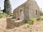 ruine met zeezicht te koop in Cefalu Sicilie Italie 3
