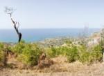 ruine met zeezicht te koop in Cefalu Sicilie Italie 4