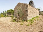 ruine met zeezicht te koop in Cefalu Sicilie Italie 5