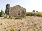 ruine met zeezicht te koop in Cefalu Sicilie Italie 6