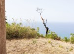 ruine met zeezicht te koop in Cefalu Sicilie Italie 7