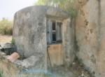 ruine met zeezicht te koop in Cefalu Sicilie Italie 9