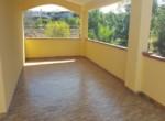 villa met zeezicht Capo Vaticano - Calabrie te koop 3
