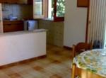 villa met zeezicht Capo Vaticano - Calabrie te koop 7