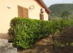 villa op 100 meter van de zee - Cefalu, Sicilie 1