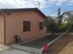 villa op 100 meter van de zee - Cefalu, Sicilie 3