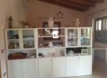 villa op 100 meter van de zee - Cefalu, Sicilie 7