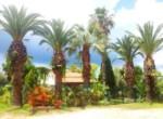 villa op 6 km van tropea in calabrie te koop 1