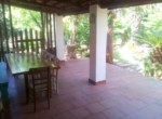 villa op 6 km van tropea in calabrie te koop 4