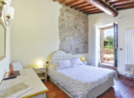 505-farmhouse-with-pool-for-sale-near-Castellina-in-Chianti-10