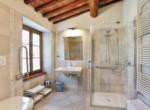 505-farmhouse-with-pool-for-sale-near-Castellina-in-Chianti-11