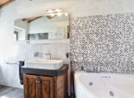 505-farmhouse-with-pool-for-sale-near-Castellina-in-Chianti-15