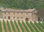505-farmhouse-with-pool-for-sale-near-Castellina-in-Chianti-23