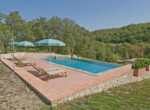 505-farmhouse-with-pool-for-sale-near-Castellina-in-Chianti-24