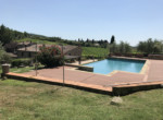 505-farmhouse-with-pool-for-sale-near-Castellina-in-Chianti-28