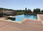 505-farmhouse-with-pool-for-sale-near-Castellina-in-Chianti-29