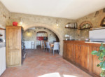 505-farmhouse-with-pool-for-sale-near-Castellina-in-Chianti-5