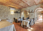505-farmhouse-with-pool-for-sale-near-Castellina-in-Chianti-6