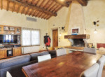 505-farmhouse-with-pool-for-sale-near-Castellina-in-Chianti-8