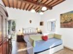507-piccolo-casale-in-pietra-in-vendita-San-Gimignano-13