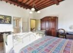 507-piccolo-casale-in-pietra-in-vendita-San-Gimignano-14