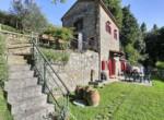 507-piccolo-casale-in-pietra-in-vendita-San-Gimignano-3
