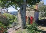 507-piccolo-casale-in-pietra-in-vendita-San-Gimignano-4