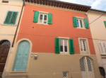512-townhouse-for-sale-Pisa-Tuscany