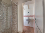 512-townhouse-with-pool-for-sale-Pisa-Tuscany-10