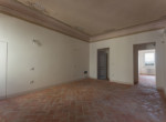 512-townhouse-with-pool-for-sale-Pisa-Tuscany-12