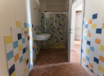 512-townhouse-with-pool-for-sale-Pisa-Tuscany-19
