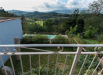 512-townhouse-with-pool-for-sale-Pisa-Tuscany-20