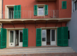 512-townhouse-with-pool-for-sale-Pisa-Tuscany-23