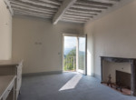 512-townhouse-with-pool-for-sale-Pisa-Tuscany-6