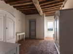 512-townhouse-with-pool-for-sale-Pisa-Tuscany-8