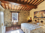 515-B&B-in-vendita-San-Gimignano-Toscana-12