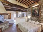 515-B&B-in-vendita-San-Gimignano-Toscana-16